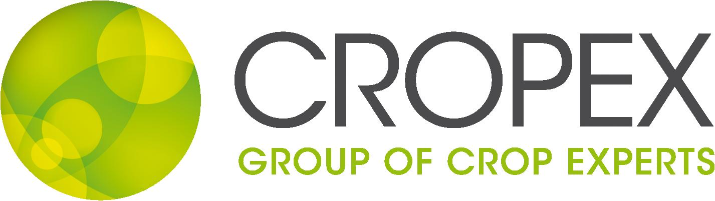 Cropex Group